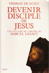 Devenir discipel PDF 160x240